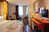 Hotel Tryp Condal Mar - Hotel 4 stelle a Barcellona